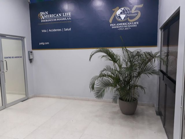 Oficina Panama>Panama>Marbella - Alquiler:7.200 US Dollar - codigo: 18-8187