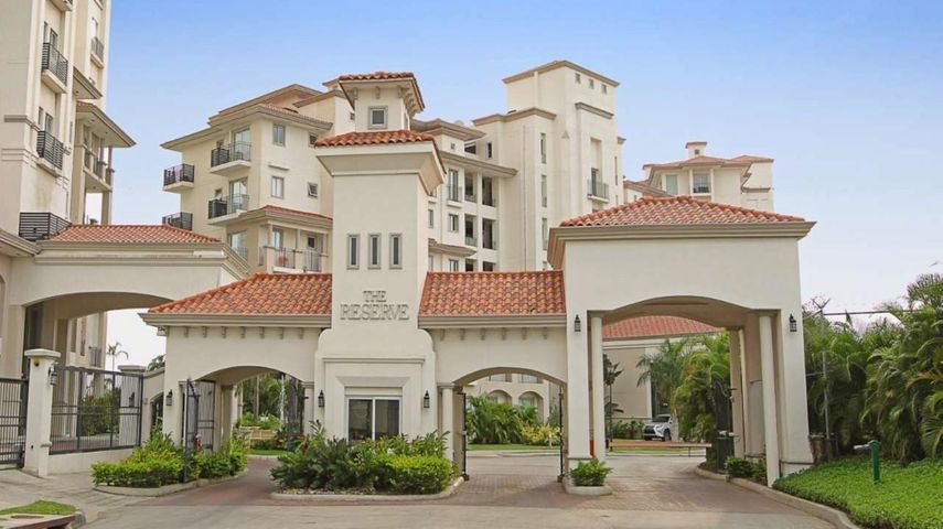Casa Panama>Panama>Santa Maria - Venta:699.000 US Dollar - codigo: 18-8345