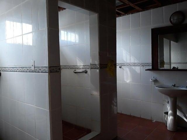 Casa Chiriqui>Baru>Baco - Venta:250.000 US Dollar - codigo: 19-1477