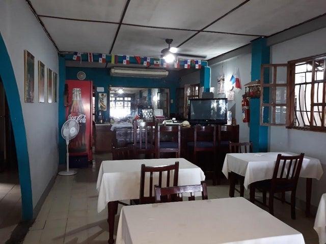 Negocio Chiriqui>Baru>Baco - Venta:350.000 US Dollar - codigo: 19-1478