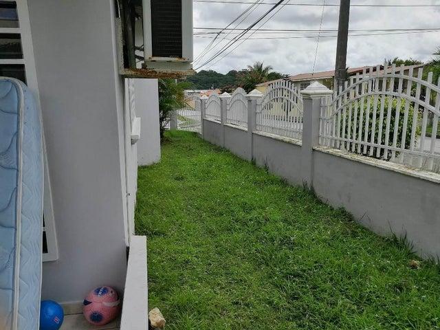 Casa Panama>Panama>Brisas Del Golf - Alquiler:890 US Dollar - codigo: 18-8419