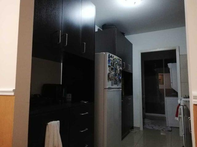 Apartamento Panama>Panama>Betania - Venta:200.000 US Dollar - codigo: 18-8463