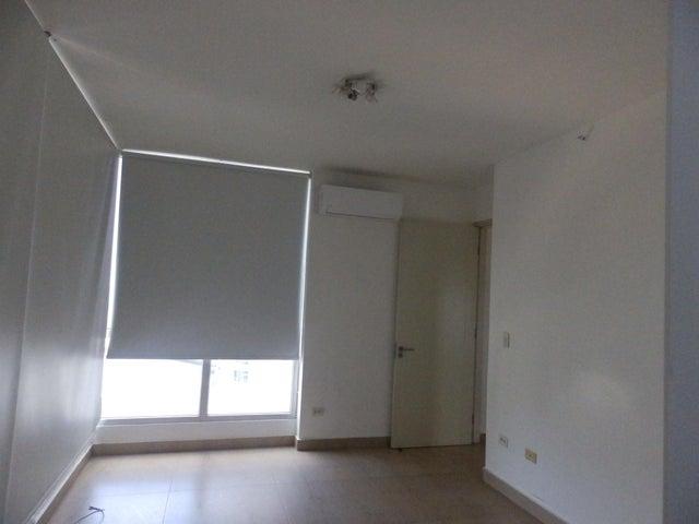 Apartamento Panama>Panama>Bellavista - Venta:260.000 US Dollar - codigo: 18-8485