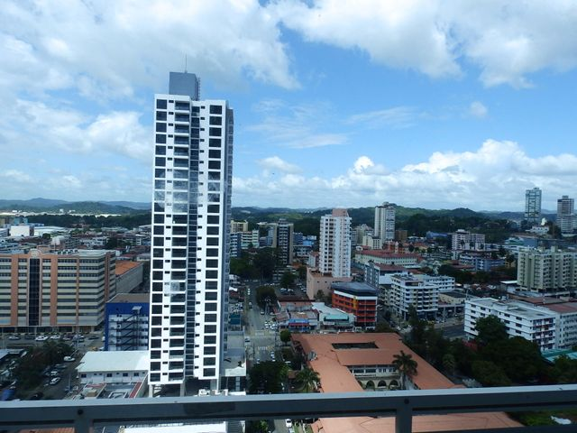 Apartamento Panama>Panama>Bellavista - Venta:240.000 US Dollar - codigo: 18-8485
