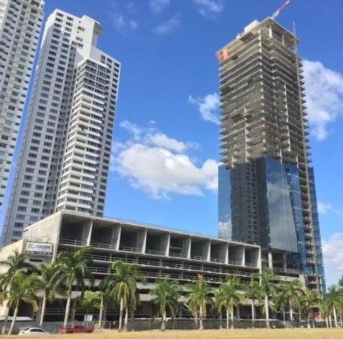 Local comercial Panama>Panama>Costa del Este - Alquiler:6.700 US Dollar - codigo: 18-8482
