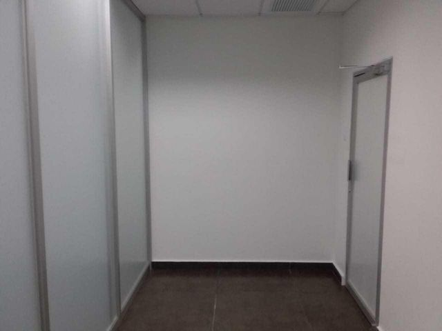 Oficina Panama>Panama>San Francisco - Alquiler:1.450 US Dollar - codigo: 18-8484