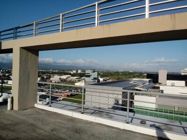 Local comercial Panama>Panama>Santa Maria - Venta:1.312.000 US Dollar - codigo: 18-8506