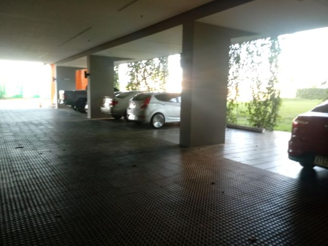 Oficina Panama>Panama>Santa Maria - Alquiler:574.000 US Dollar - codigo: 18-8511