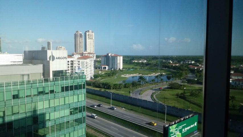 Oficina Panama>Panama>Santa Maria - Venta:834.400 US Dollar - codigo: 18-8516