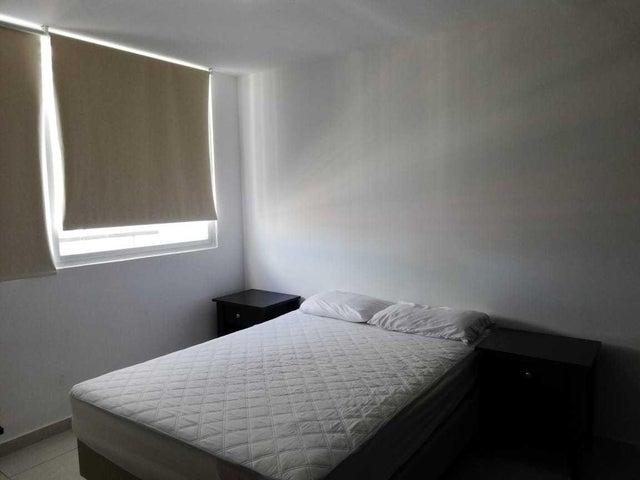 Apartamento Panama>Panama>Ricardo J Alfaro - Alquiler:800 US Dollar - codigo: 18-8541