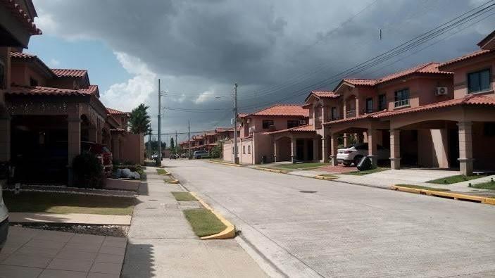 Casa Panama>Panama>Versalles - Venta:315.000 US Dollar - codigo: 18-8571