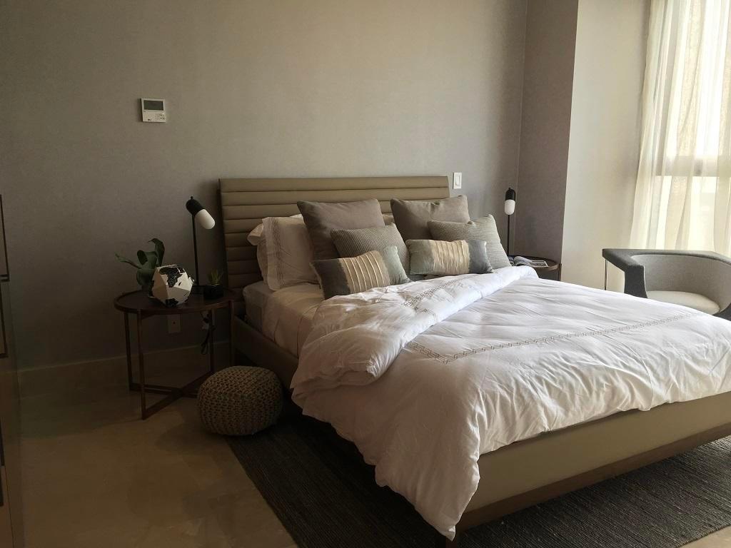 Apartamento Panama>Panama>Santa Maria - Venta:944.000 US Dollar - codigo: 18-8536