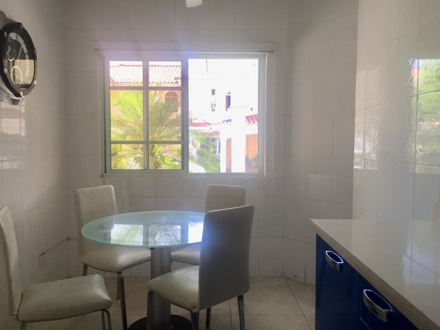 Casa Panama>Panama>Costa del Este - Alquiler:2.800 US Dollar - codigo: 18-8621