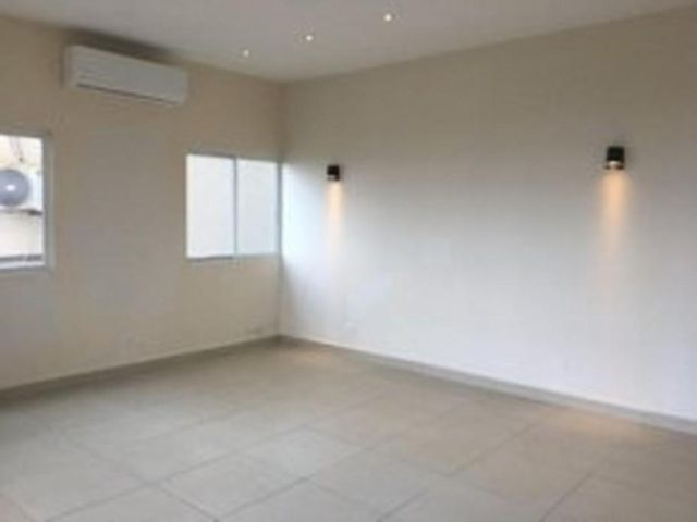 Apartamento Panama>Panama>Paitilla - Alquiler:1.000 US Dollar - codigo: 18-8727