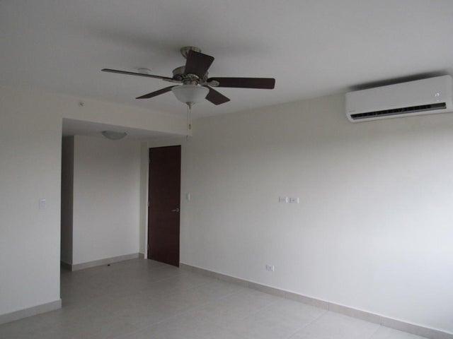 Apartamento Panama>Panama>Panama Pacifico - Venta:205.000 US Dollar - codigo: 18-8659