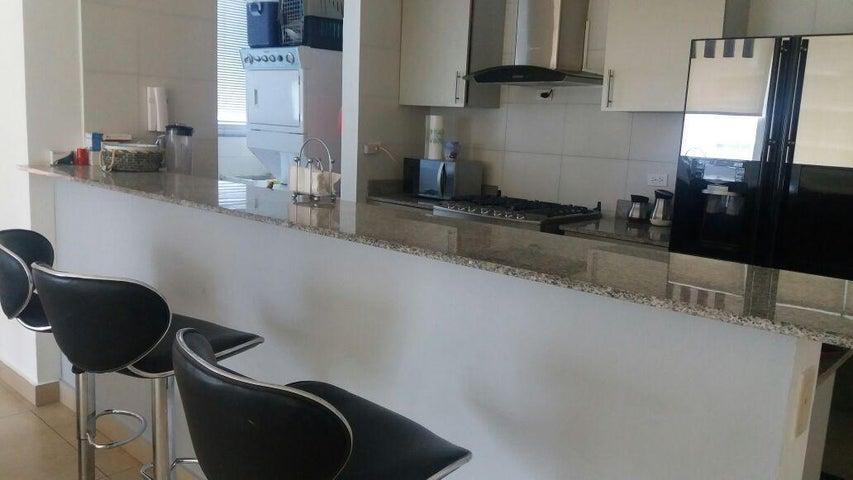 Apartamento Panama>Panama>Bellavista - Venta:220.000 US Dollar - codigo: 18-8672