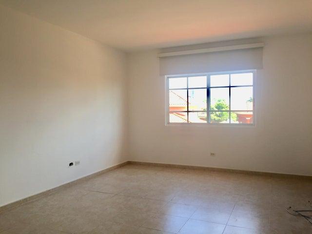 Casa Panama>Panama>Costa del Este - Venta:650.000 US Dollar - codigo: 18-8689