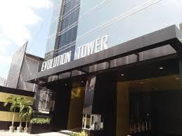 Oficina Panama>Panama>Marbella - Alquiler:1.530 US Dollar - codigo: 18-8692