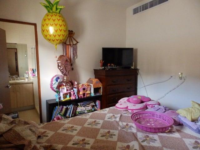 Apartamento Panama>Panama>Albrook - Venta:370.000 US Dollar - codigo: 18-8705