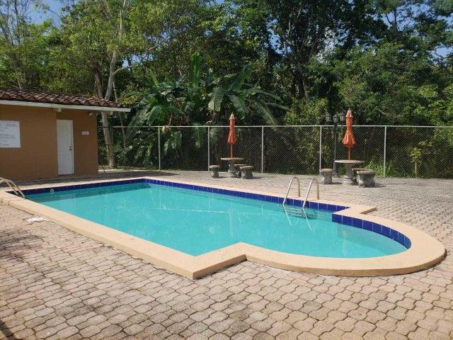 Casa Panama>Panama>Albrook - Venta:475.000 US Dollar - codigo: 18-8712