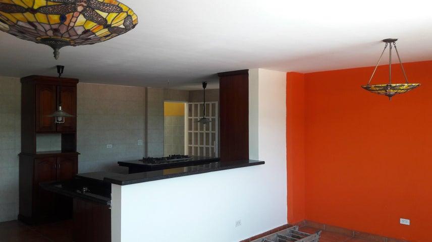 Casa Panama>Panama>Dos Mares - Venta:525.000 US Dollar - codigo: 18-8092
