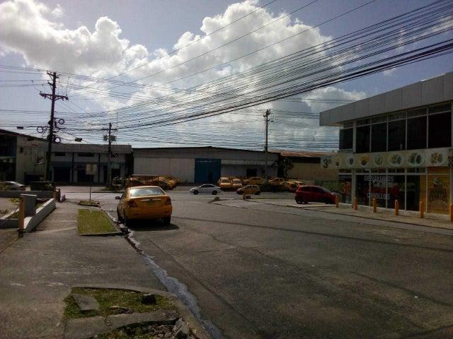 Galera Panama>San Miguelito>Jose D - Alquiler:8.250 US Dollar - codigo: 19-69