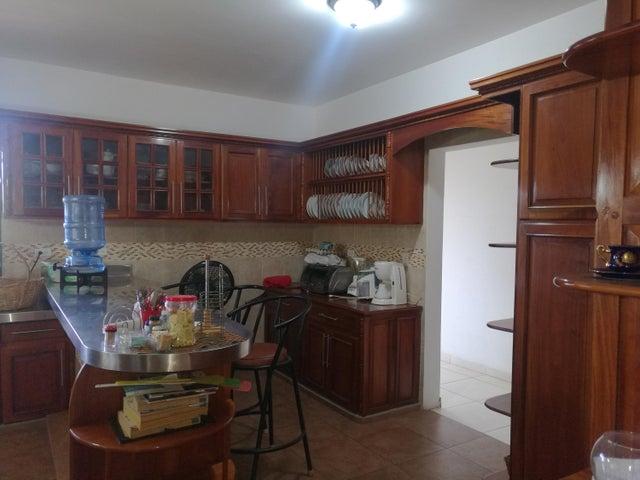 Casa Herrera>Chitré>Chitré - Venta:600.000 US Dollar - codigo: 19-36