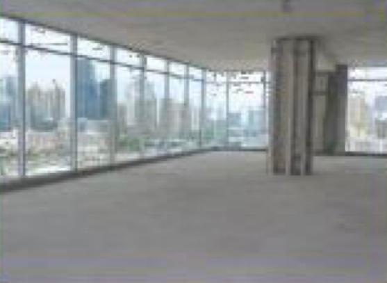 Oficina Panama>Panama>Bellavista - Alquiler:353.700 US Dollar - codigo: 18-8756