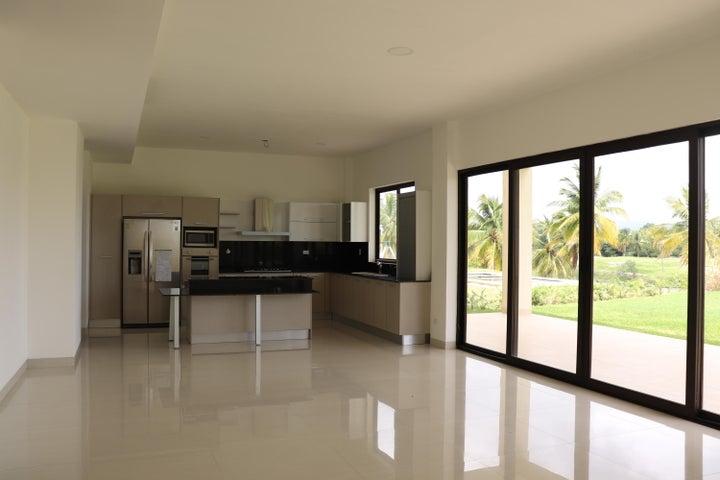 Casa Panama>San Carlos>San Carlos - Venta:490.000 US Dollar - codigo: 19-21