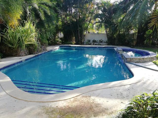 Casa Panama>Panama>Costa del Este - Venta:1.800.000 US Dollar - codigo: 19-23