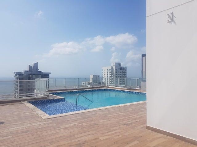 Apartamento Panama>Panama>Costa del Este - Venta:350.000 US Dollar - codigo: 19-42