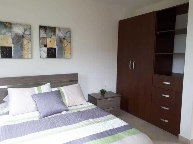 Casa Panama>Panama Oeste>Capira - Venta:205.800 US Dollar - codigo: 19-54
