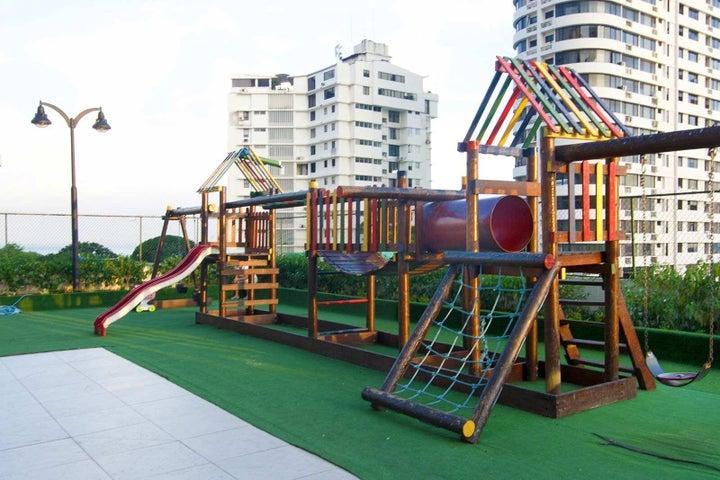 Apartamento Panama>Panama>San Francisco - Alquiler:1.800 US Dollar - codigo: 19-66