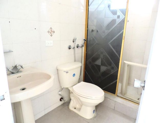 Apartamento Panama>Panama>Paitilla - Alquiler:1.500 US Dollar - codigo: 19-77