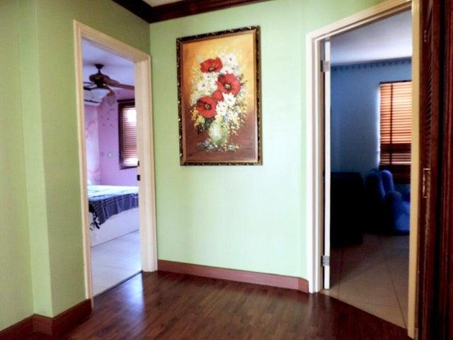 Casa Panama>Panama>Altos de Panama - Venta:430.000 US Dollar - codigo: 19-80