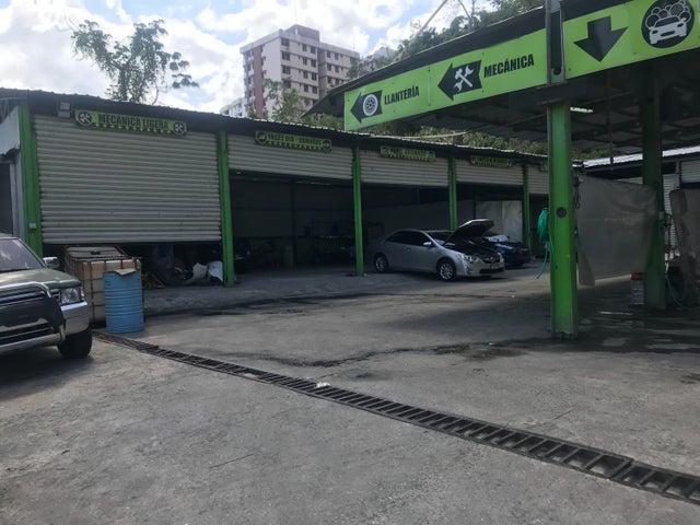 Local comercial Panama>Panama>Ricardo J Alfaro - Venta:3.600.000 US Dollar - codigo: 19-85