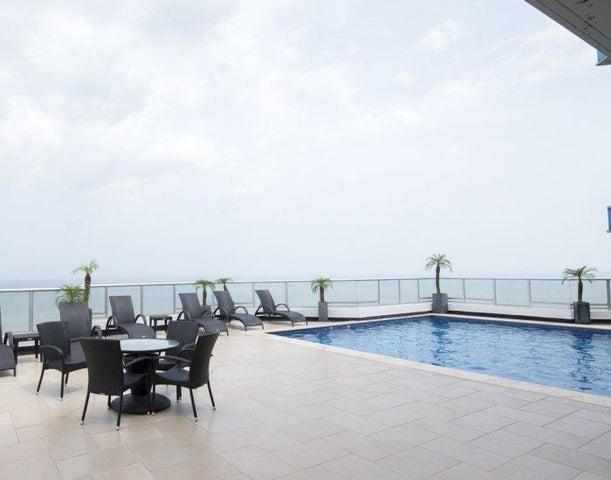 Apartamento Panama>Panama>Costa del Este - Venta:315.000 US Dollar - codigo: 19-95