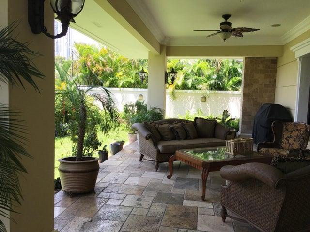 Casa Panama>Panama>Costa del Este - Alquiler:10.000 US Dollar - codigo: 19-97