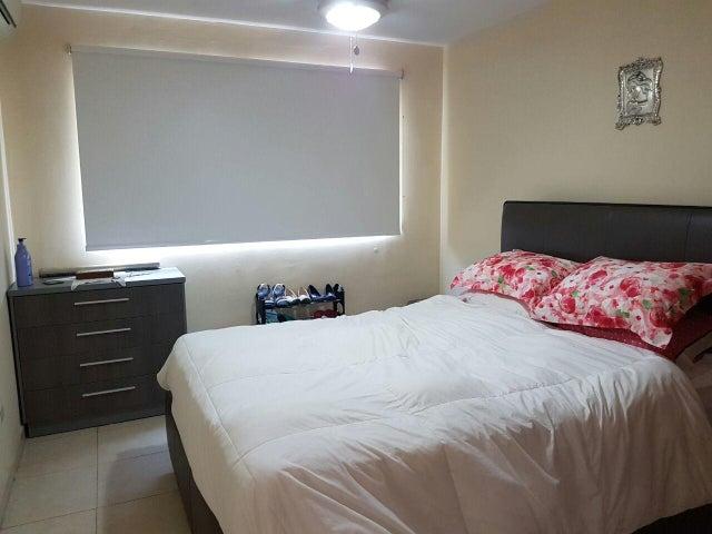 Apartamento Panama>Panama>Parque Lefevre - Venta:140.000 US Dollar - codigo: 19-121