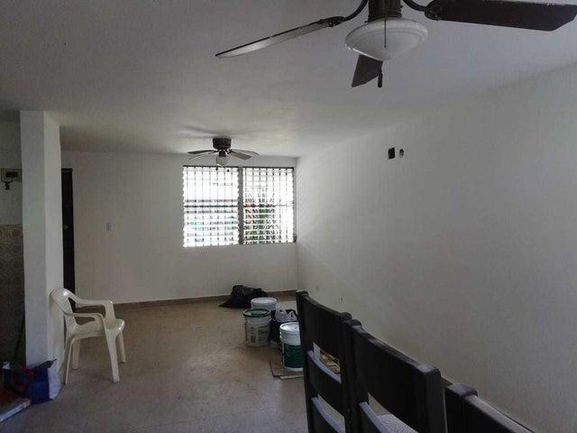 Consultorio Panama>Panama>Betania - Alquiler:1.000 US Dollar - codigo: 18-7888