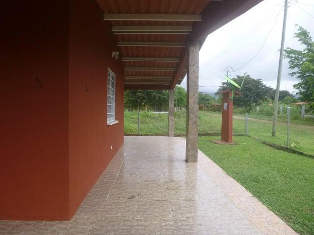 Casa Panama>Pacora>Paso Blanco - Venta:90.000 US Dollar - codigo: 19-154