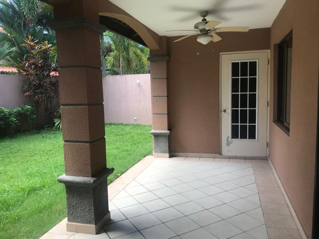 Casa Panama>Panama>Versalles - Venta:299.000 US Dollar - codigo: 19-183