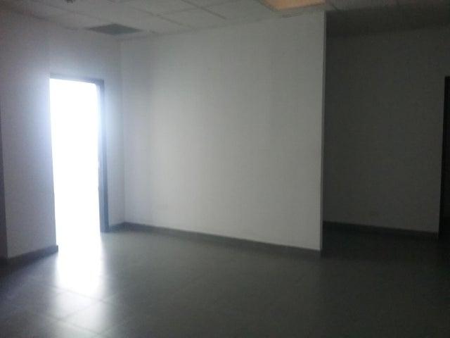 Oficina Panama>Panama>San Francisco - Venta:140.000 US Dollar - codigo: 19-217