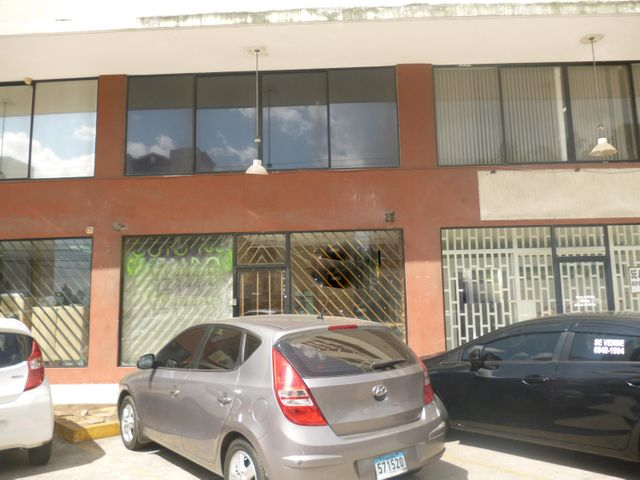 Local comercial Panama>Panama>Parque Lefevre - Venta:199.000 US Dollar - codigo: 19-226