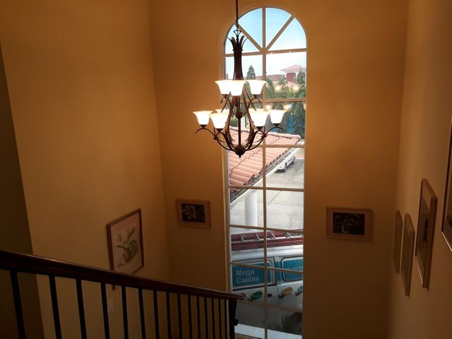 Casa Panama>Panama>Costa del Este - Venta:1.300.000 US Dollar - codigo: 19-245