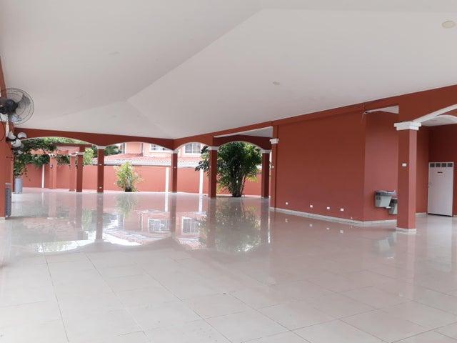 Casa Panama>Panama>Costa del Este - Venta:1.052.000 US Dollar - codigo: 19-249