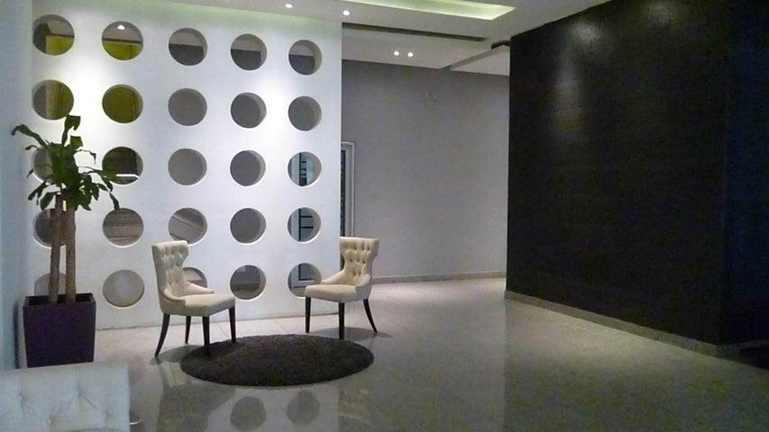 Apartamento Panama>Panama>San Francisco - Venta:360.000 US Dollar - codigo: 19-251