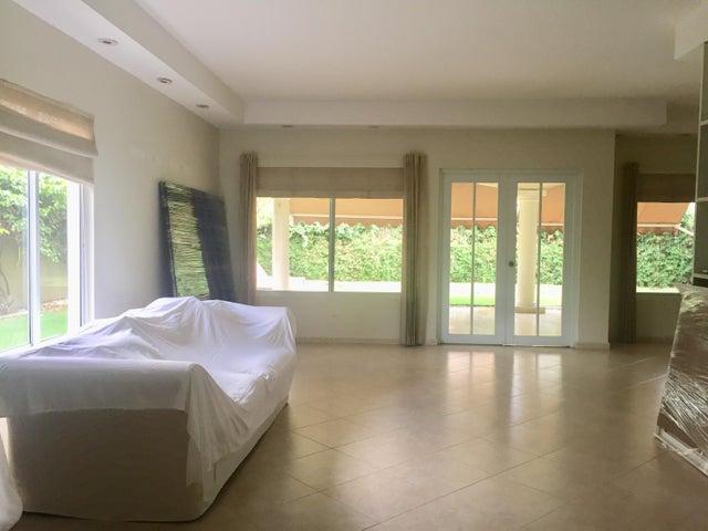 Casa Panama>Panama>Costa del Este - Venta:950.000 US Dollar - codigo: 19-276