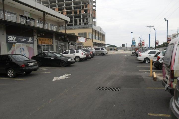Local comercial Panama>Panama>Tocumen - Venta:122.000 US Dollar - codigo: 19-282