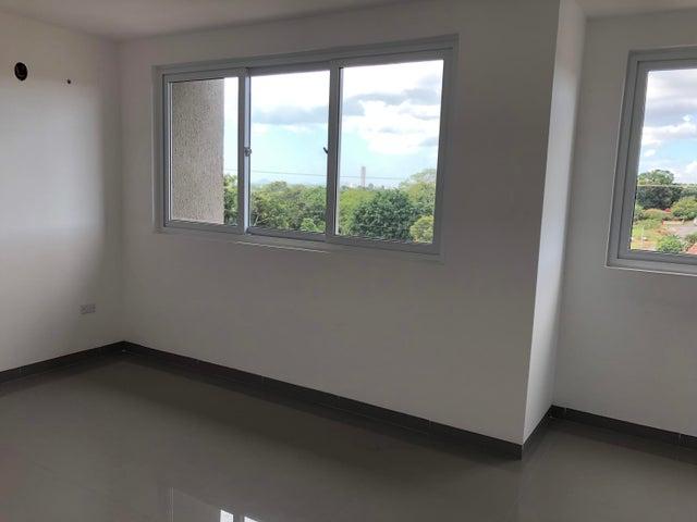 Apartamento Panama>Panama>Tocumen - Venta:114.000 US Dollar - codigo: 19-289